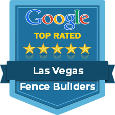 top rated fort worth fence services
