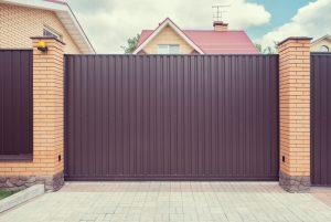 las vegas fence installations